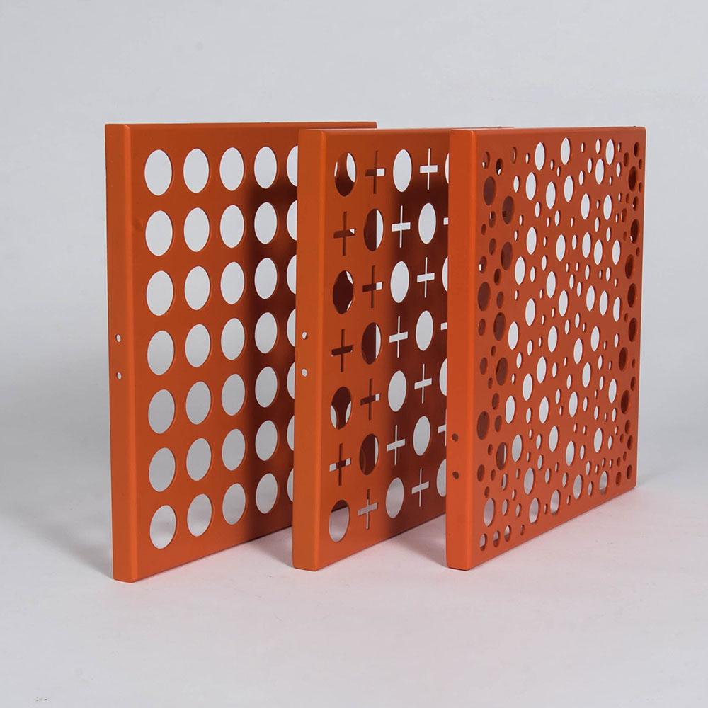什么是半单元式幕墙?半单元式幕墙又有哪些特点?