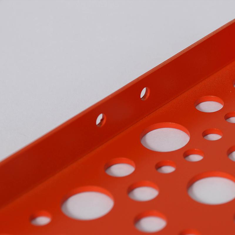云象建材五个关键因素告诉你简单挑选优良得氟碳铝单板