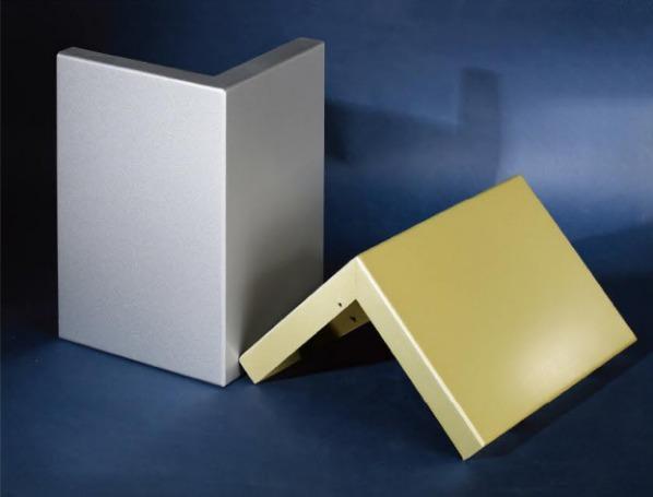 云南铝单板价格贵不贵,影响云南铝单板价格有哪些因素呢?