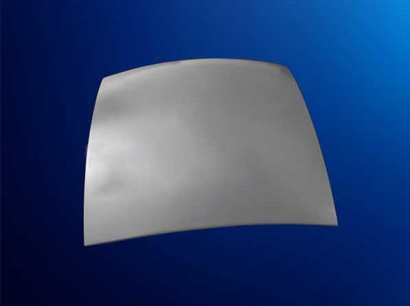 云南铝单板表面处理三大喷涂操作方法