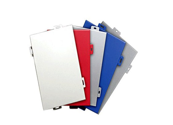 云南氟碳铝单板用于装修好用吗?有什么优点呢?