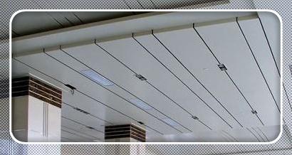 铝单板的介绍特点是什么?生产材料工艺流程及安装