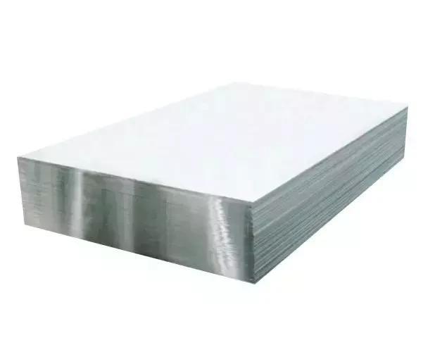 铝单板幕墙的详细价格以及基础组成部分