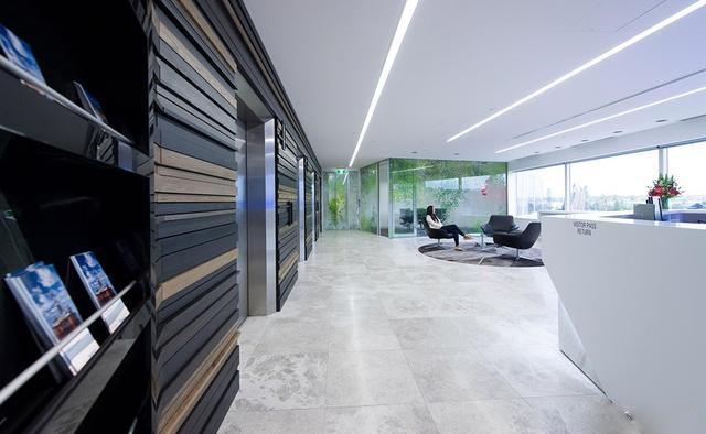 幕墙铝单板与铝单板也是有区别的