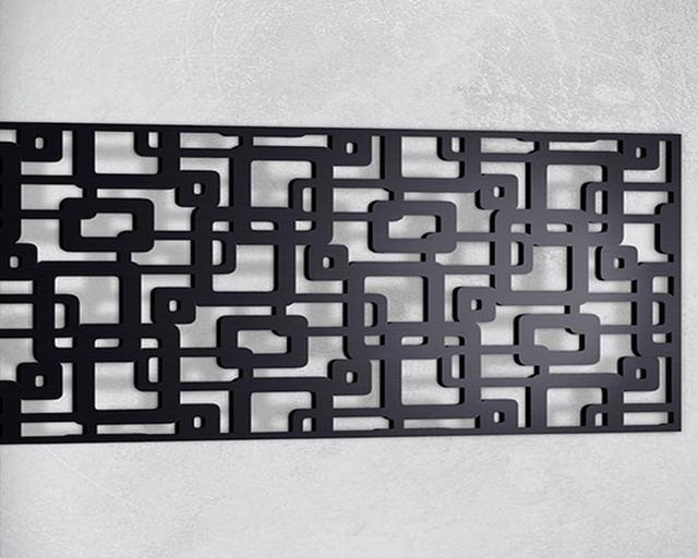 云南常见的铝单板幕墙几个类型介绍