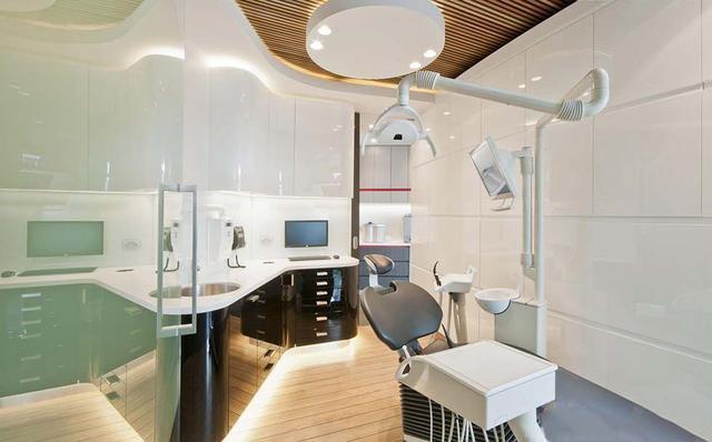 室内装饰用铝单板幕墙的施工工艺