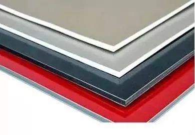 幕墙铝单板是啥?铝单板幕墙和铝塑板的差别