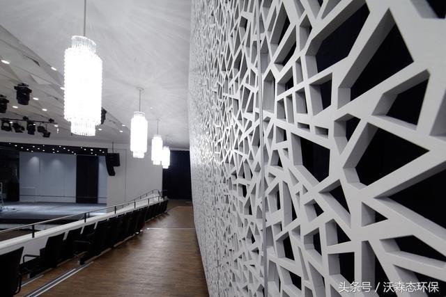 氟碳铝单板幕墙墙板特点材质等比较