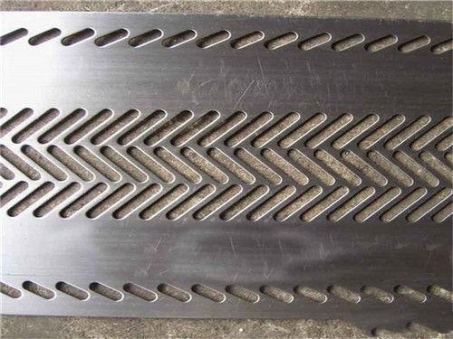 幕墙铝单板的成分有哪些?8个分类告诉你