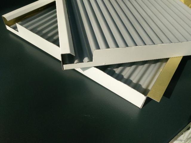 铝单板的定义及用途