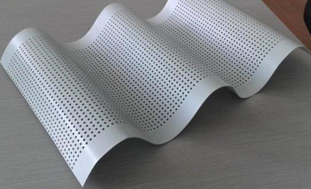 在昆明,铝单板幕墙知识你知道多少?