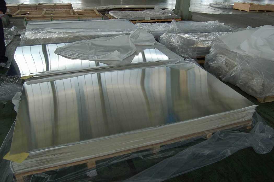 云南铝单板厂家的生产车间管理制度,安全高效生产