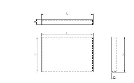 幕墙铝单板设计师需要懂的5个铝单板常识