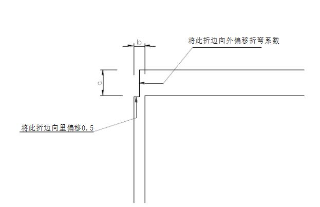 铝单板幕墙设计师设计时80个CAD解决办法