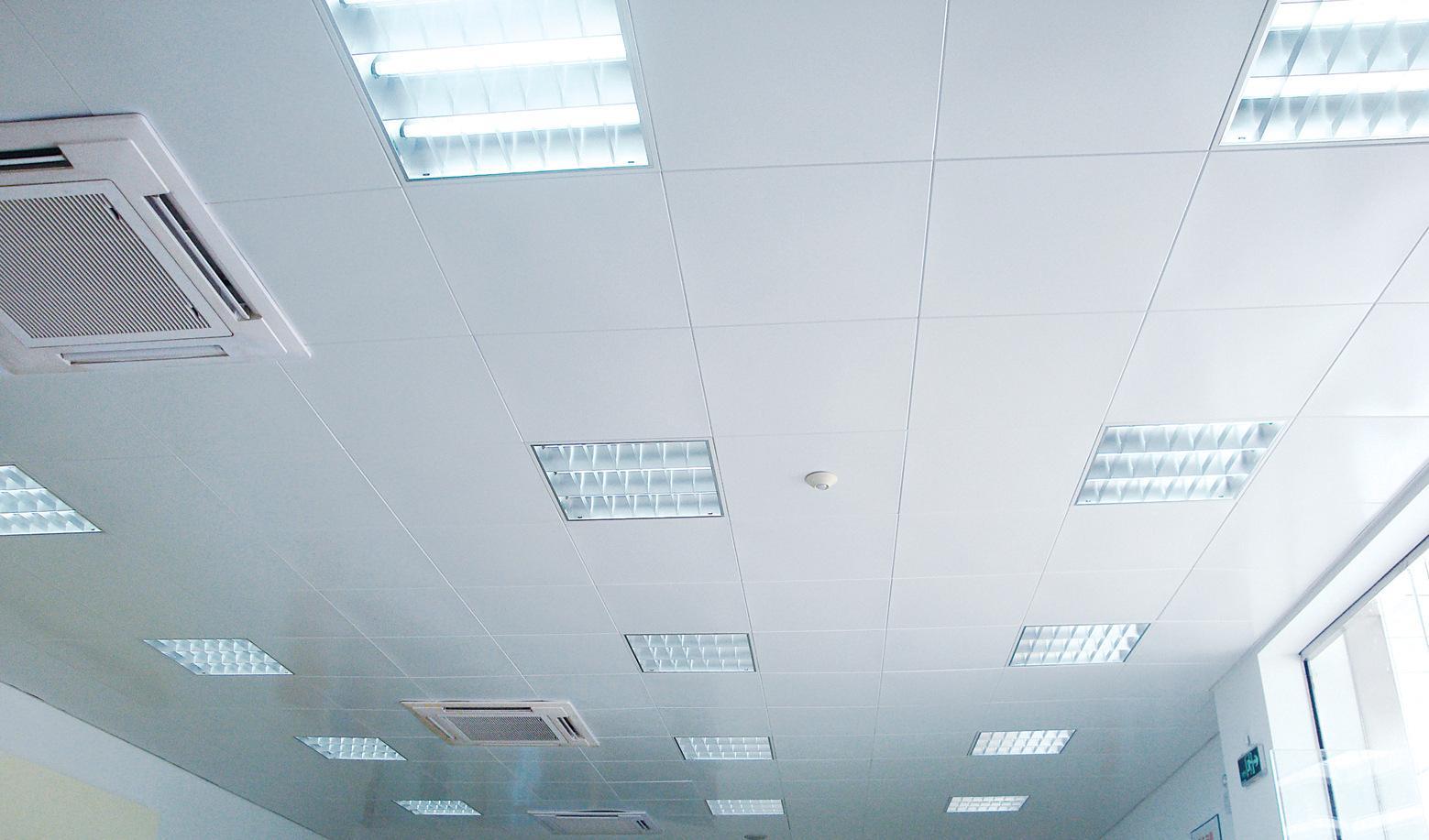 吊顶铝单板购买及安装全套价格分析