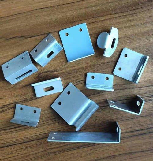 氟碳铝单板幕墙生产流程及其他特性