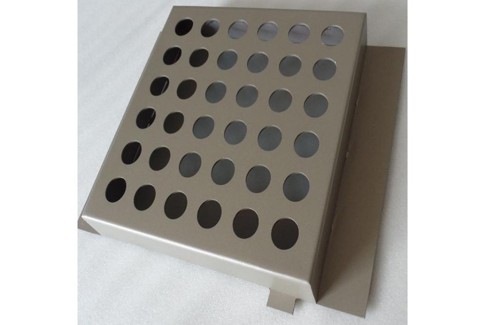 镂空铝单板、建筑铝单板、氟碳铝单板的价格是多少