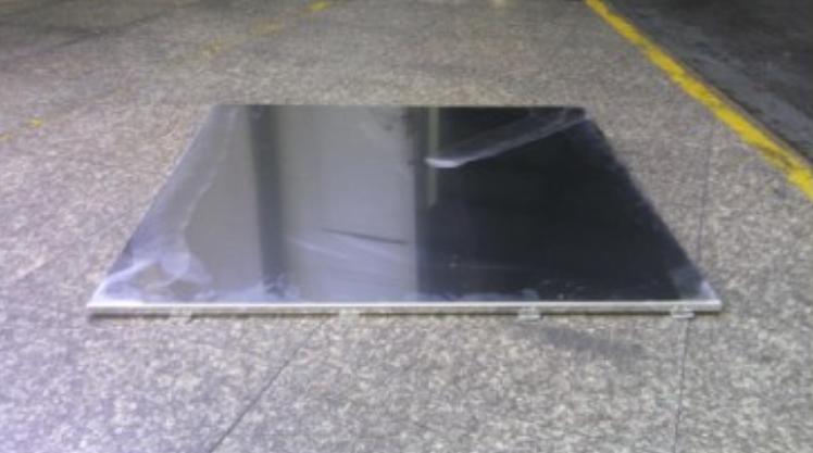 铝单板厂家必须要遵守的行业准则,铝单板厂家自救秘方