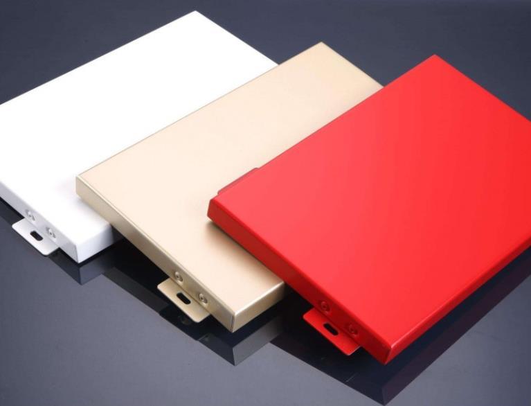 怎么看铝单板质量的好坏,影响铝单板价格的因素有哪些