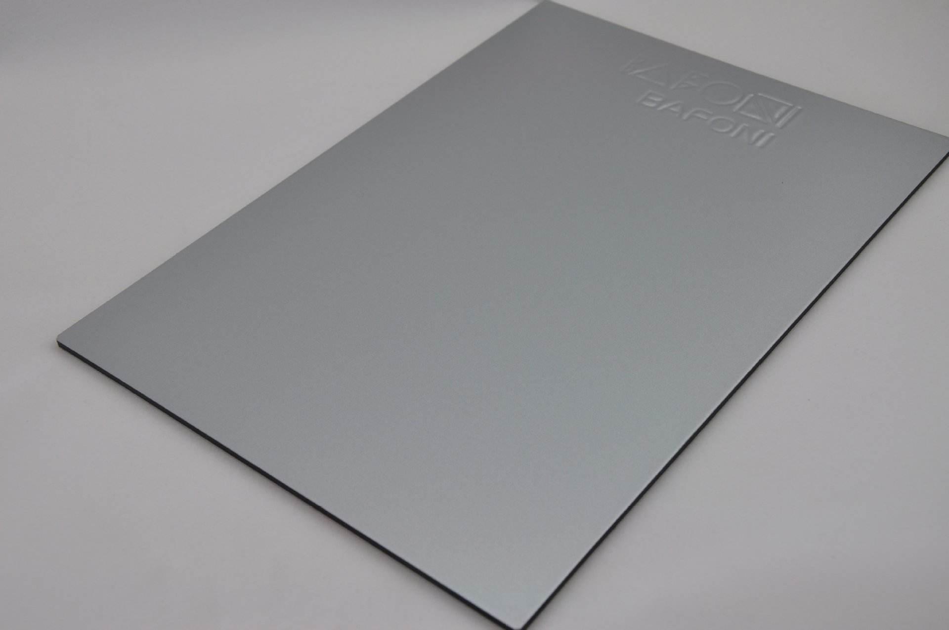 铝塑板用途是什么?跟铝单板有什么区别