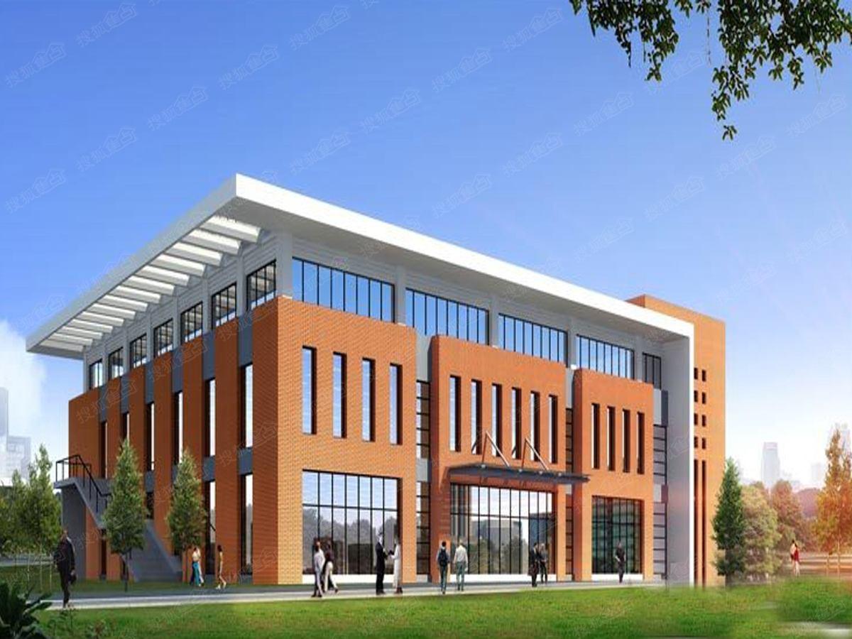学校建筑用铝单板有什么好处