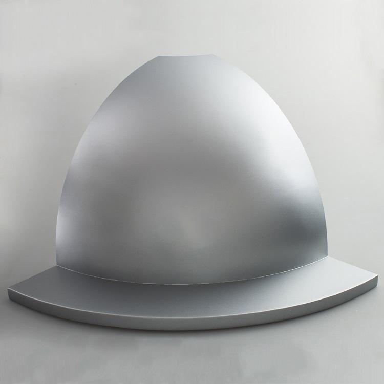 为什么现在幕墙材料中铝单板这么流行