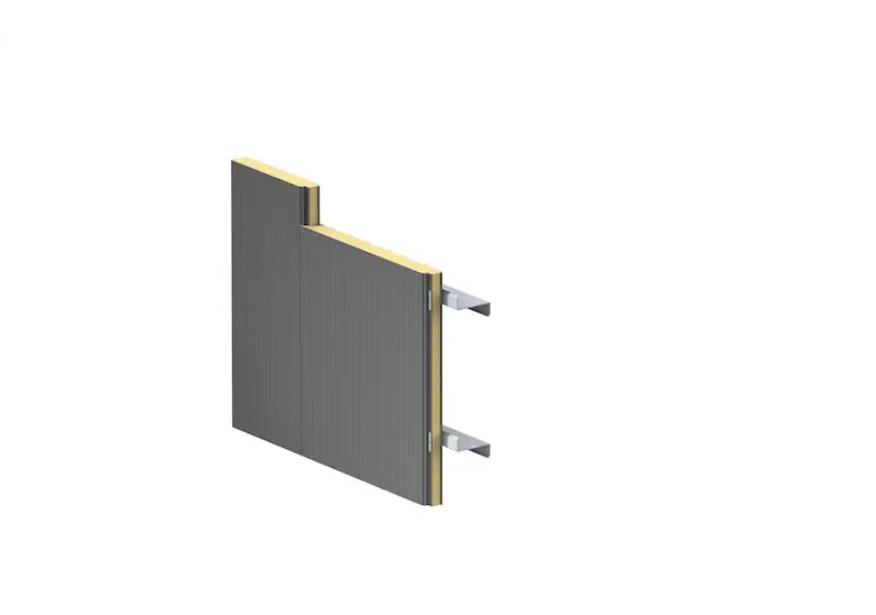 铝单板安装人工费价格,木纹铝单板介绍