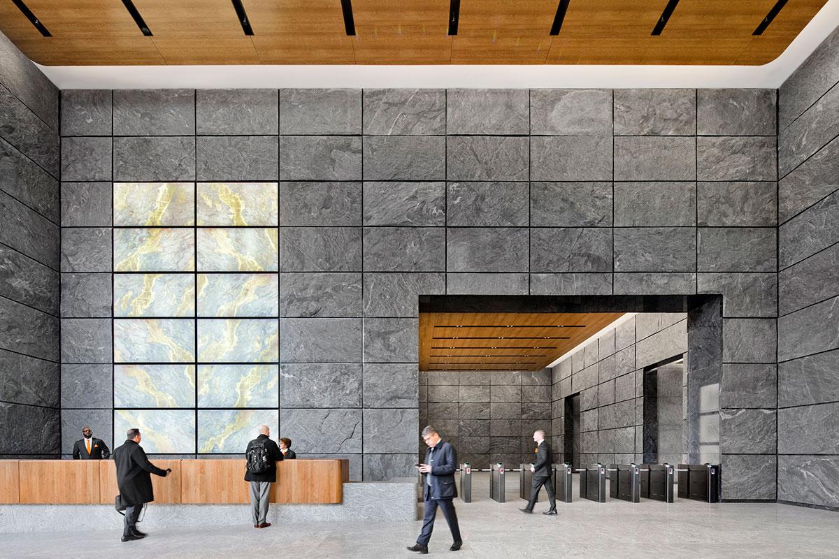 幕墙铝单板表面处理技术,铝单板国家质量标准