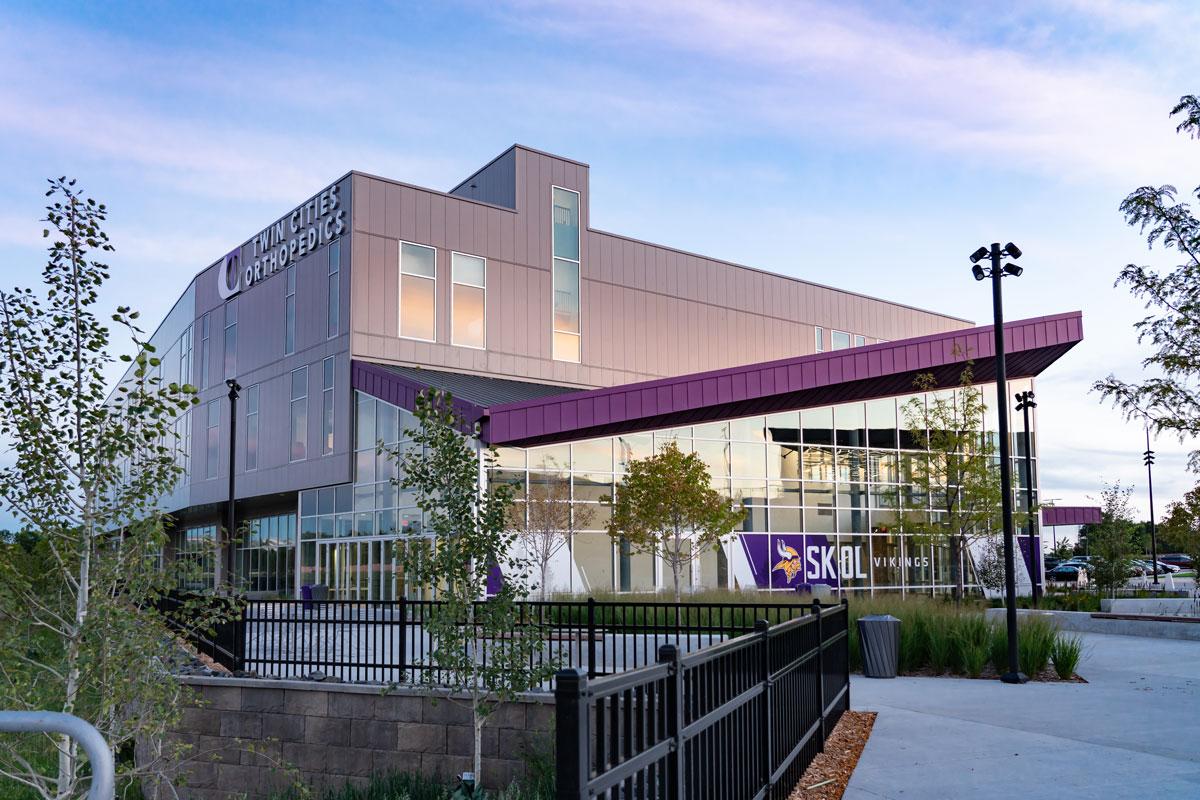 建筑幕墙--氟碳铝单板