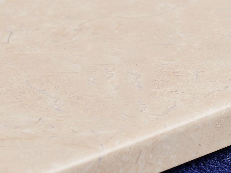 大理石防石纹铝单板特点及优点介绍