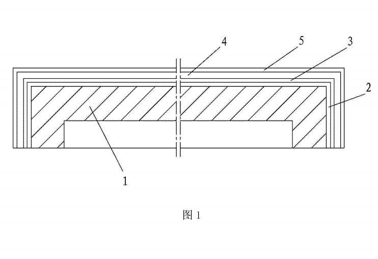 氟碳人造石铝单板下优点以及做法实施方法