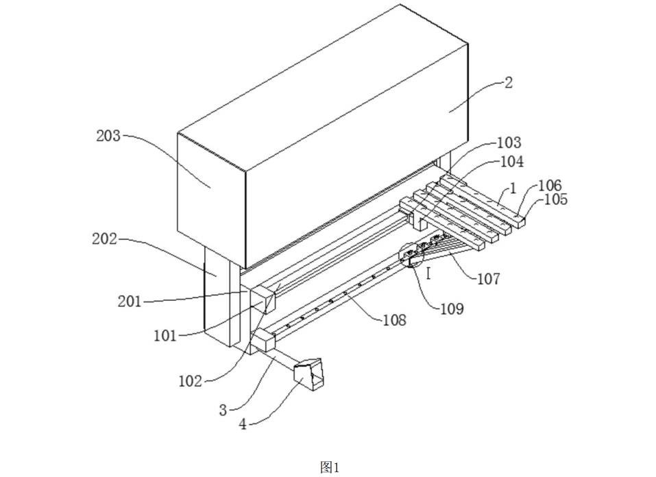 氟碳铝单板的铝基板怎么折边折弯机器