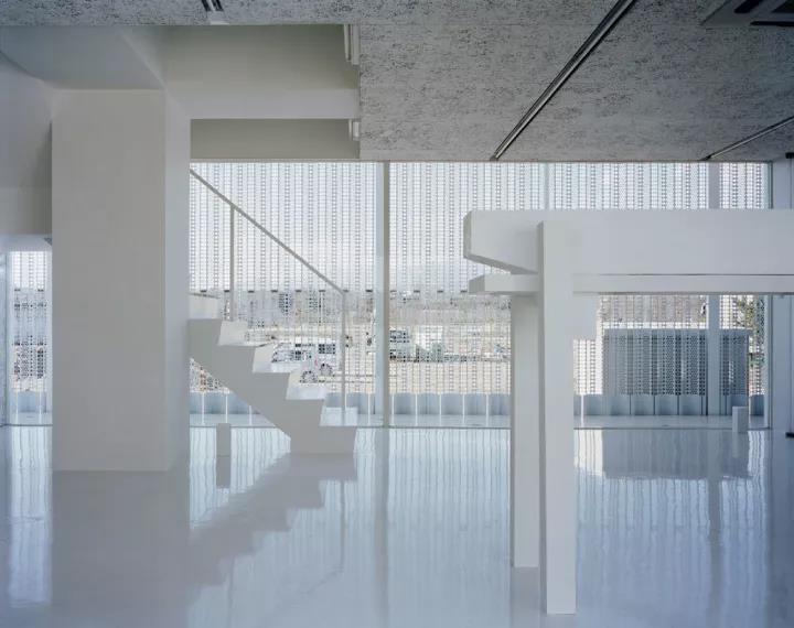 【科普】云南幕墙铝单板的应用范围及发展历史