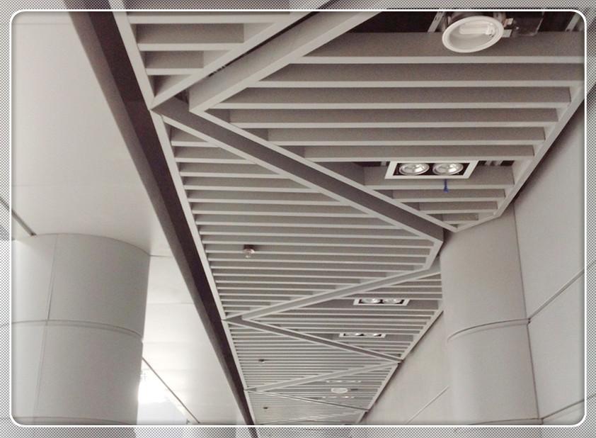 氟碳铝单板和铝塑板用那个成本更低,都有什么优势